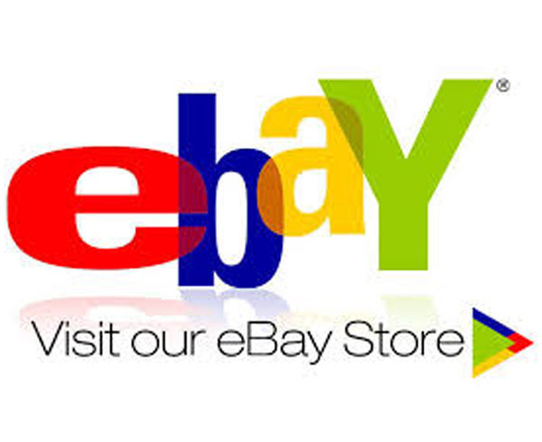 ADEK SELLS GEAR ON EBAY